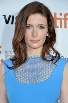 Bitsie Tulloch biography